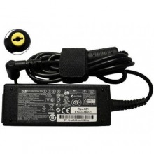 CARGADOR HP MINI 110 ORIGINAL 19V 1.58A