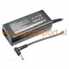 cargador hp punta azul 19.5v 3.33a alternativo