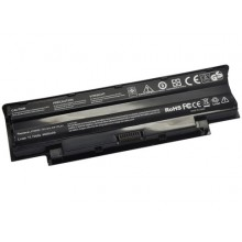 Bateria Dell Inspiron N4010 N5010 13r 14r 15r 17r Alternativa