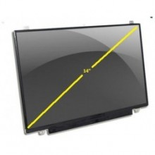 Pantalla 14.0 led slim 40 pin