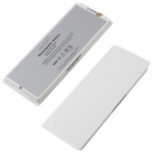 "Bateria apple macbook 13.3"" A1181 A1185 alternativa 5600Mah"