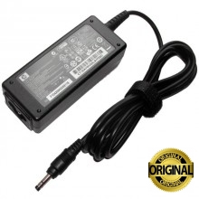 cargador hp mini original 210-214la 19.5v 2.05a 40w