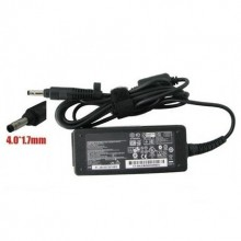 cargador hp mini 201 alternativo 19.5v 2.05a