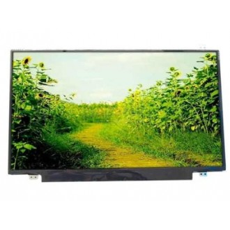 "Pantalla led 14.0"" Full HD 30 pin slim"