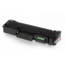 Toner Xerox phaser 3260 workcentre 3215 3225