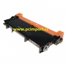 Toner Brother hl l2360dw alternativo 2600 pag