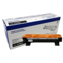Toner para Brother HL 1202 Tn1060 1000pag