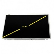 Pantalla de notebook 15.6 led slim 40 pines