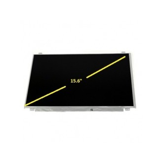 Pantalla 15.6 led slim 30 pin