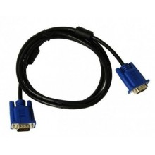 Cable vga 1.8 metros monitor