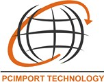 PCIMPORT TECHNOLOGY